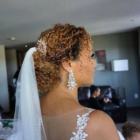 hair by Valaine.jpg