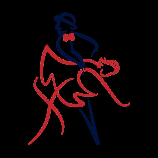 WatsonLatinDance-Logo-Profile-Dancers.pn