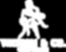 WatsonLatinDance-Logo-RGB-White.png