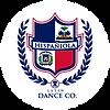 Hispaniola_Logo_WhiteCircle.png