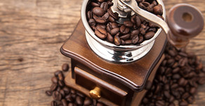 Benefits of Coffee Berry for your Face Skin