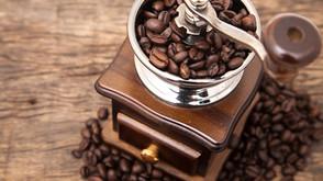 Coffee Bean의 수요자 기만상표