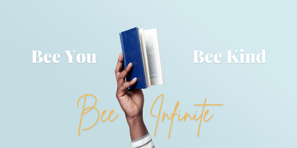 Bee Infinite (1).png