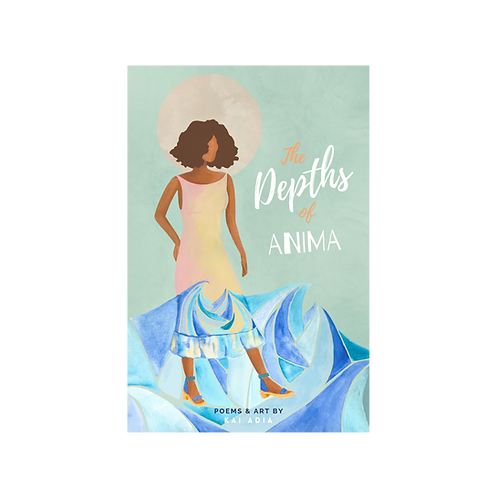 The Depths of Anima