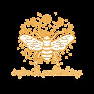 Bee Infinite Social Media (9).png