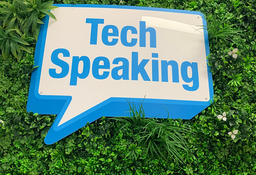TS- logo green.jpg