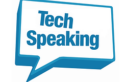 TechSpeaking logo.png