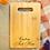 Thumbnail: Bamboo Bar Cutting Board - Rectangle