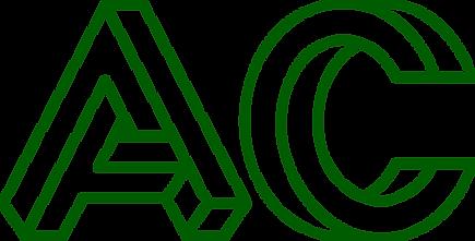AC Logo Groen.png