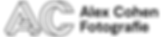 AC Tekst - Zwart 1000px.png