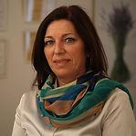 Vesna Stojanovic.jpg