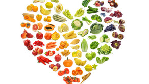 Vegetarijanstvo - čin samilosti prema samom sebi... piše Dejan Milosavljević
