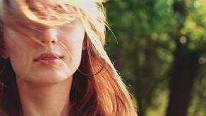 Fokus na emocionalno zdravlje žene... piše Vesna Stojanović