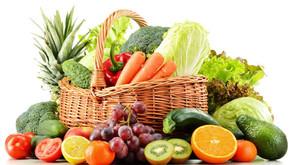Zdravije zamjene za dobro zdravlje... piše Dr.Vesna Krdžalić