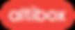 Altibox_logo.png