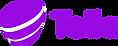 1200px-Telia_Scandinavia_Logo.svg.png