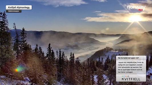 Kvitfjell Ski-tv.001.jpeg