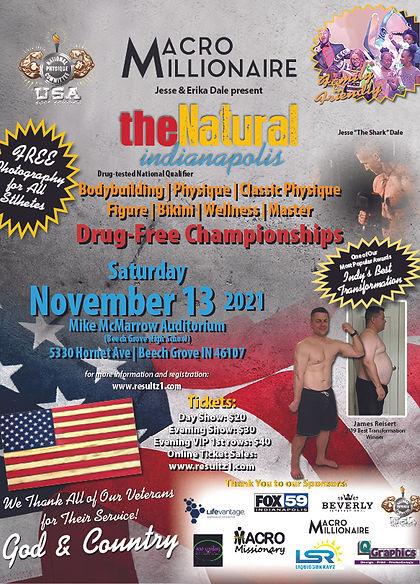 TheNaturalIndianapolis_Flyer_Nov2021_WEB