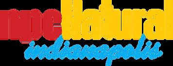 NPC_NaturalIndianapolis_Logo.png