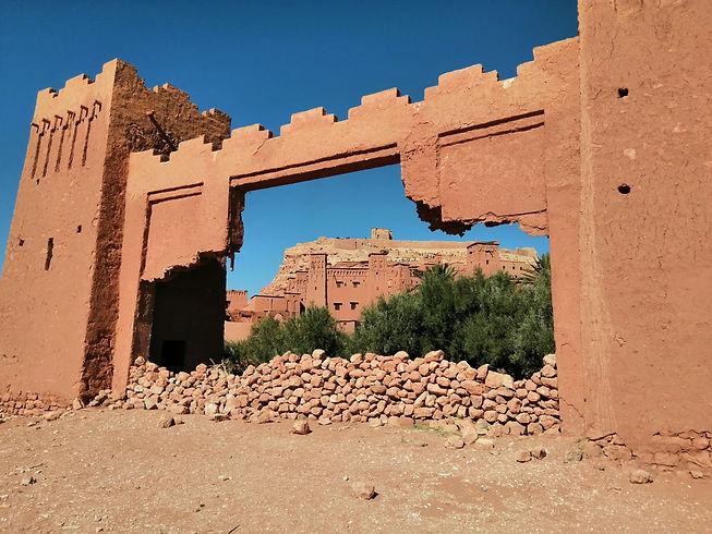 KAsbah Ait-Benhaddou Morocco.jpg