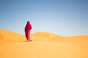 Erg Echaabi dunes Merzouga.jpg