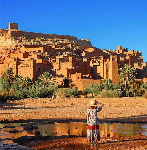 Ait Benhaddou Morocco.jpg