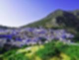 blue city Chefchaoen.jpg