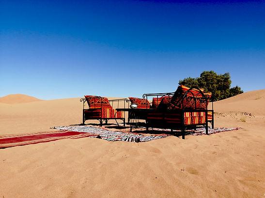 Morocco Desert.jpg