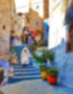 Chefchaouen Morocco.jpg