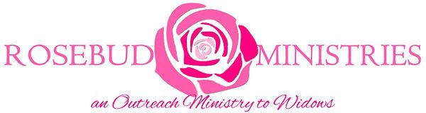 Rosebud Logo_web med.jpg