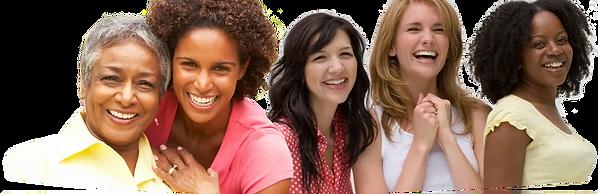 Diverse Women.webp
