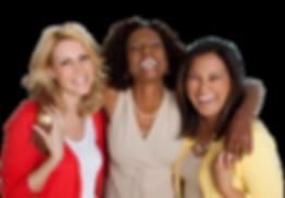 diverse-women-png-14.png
