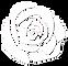 Rosebud_alone_logo_White (1).png