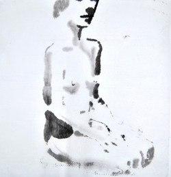 corpo-luce