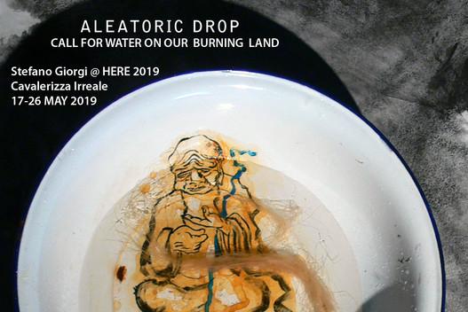 aleatoric drop.jpg