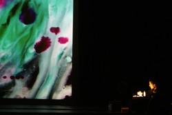 live@teatrovalleoccupato