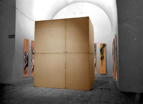 the-cube1.jpg