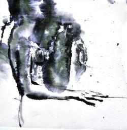 meditante.jpg