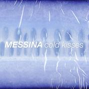 Cold Kisses