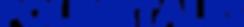 polimetales logo.png