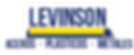 headway-imported-image35.png