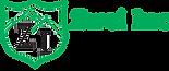 ZI-Logo-Web-Water-Mark.png