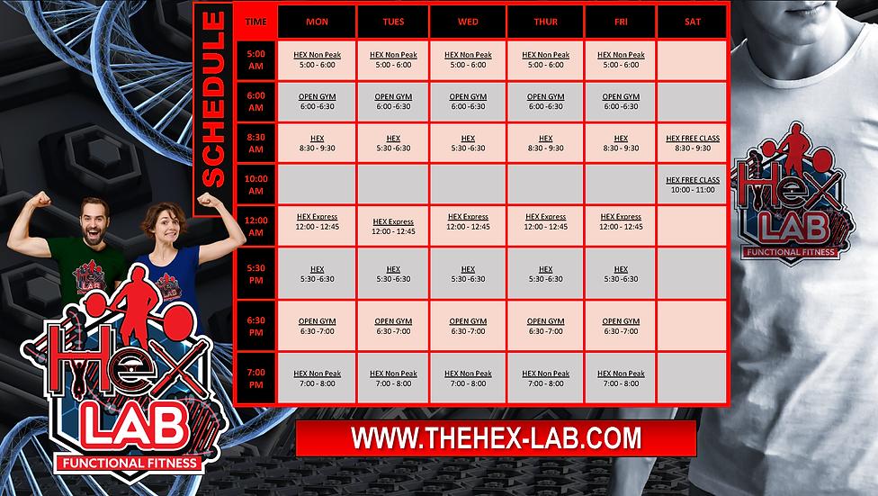 HEX LAB SCHEDULE-generic (003).png