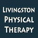 livingston PT.png