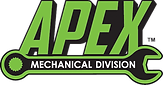 APEX MECHANICAL DIVISION LOGO.png