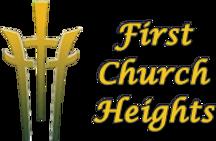 fch-logo-new.png