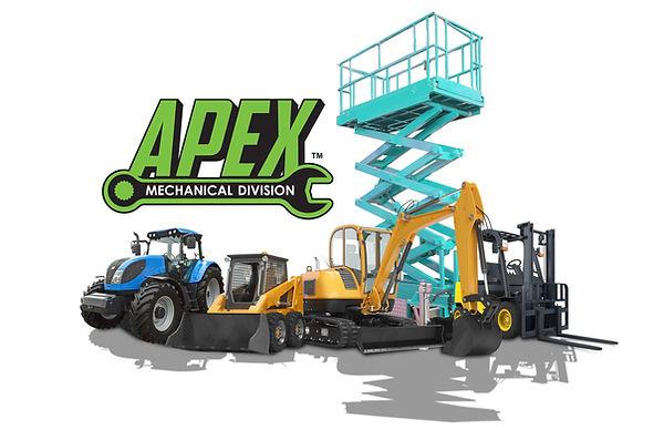 Apex Mechanical Group.jpg