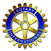RotaryWheel_Transparent20110706093423.pn