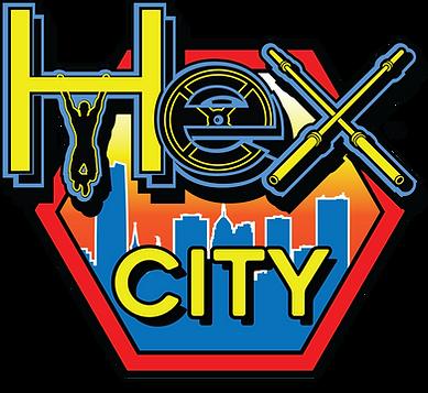 HEX CITY LOGO-c_LARGE.png