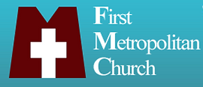 FirstMet Logo.png
